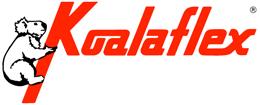 logo koalaflex