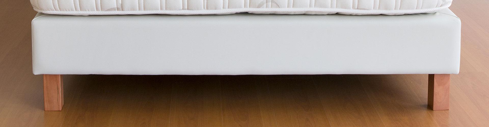 basi letto