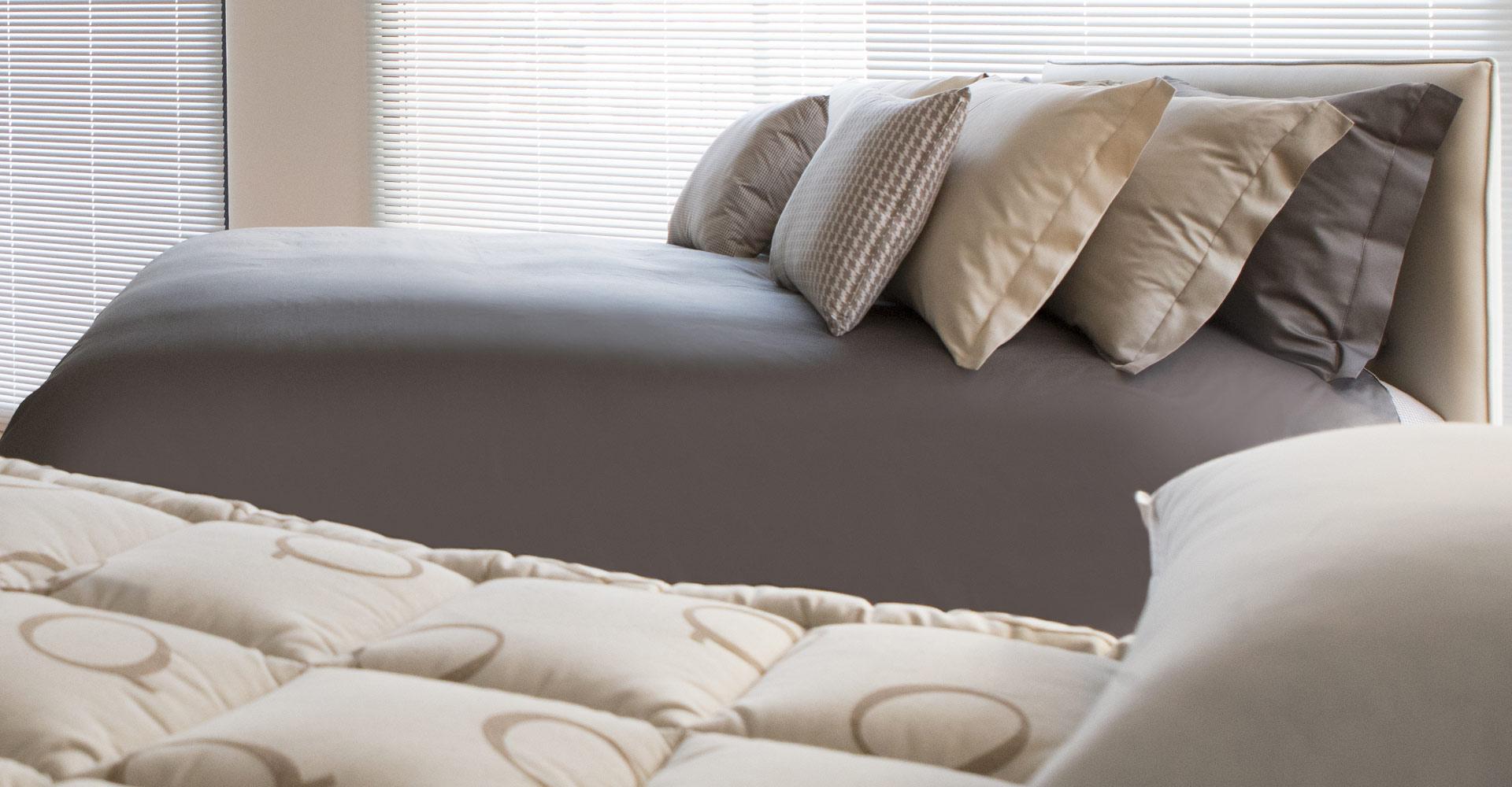 come prendere le misure del vostro nuovo letto