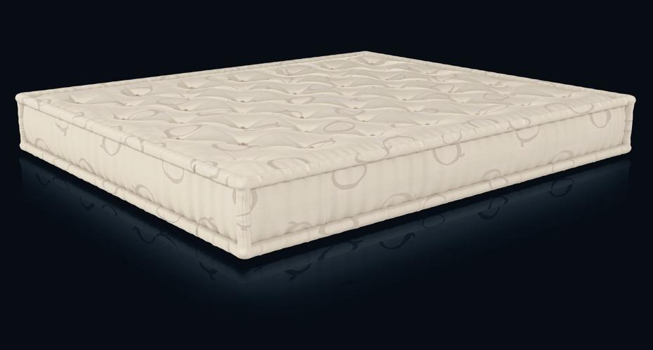 materasso tradizionale quacquarini lanaro lb