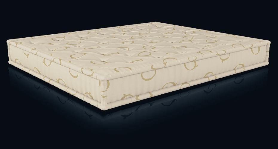 materasso tradizionale quacquarini lanaro li