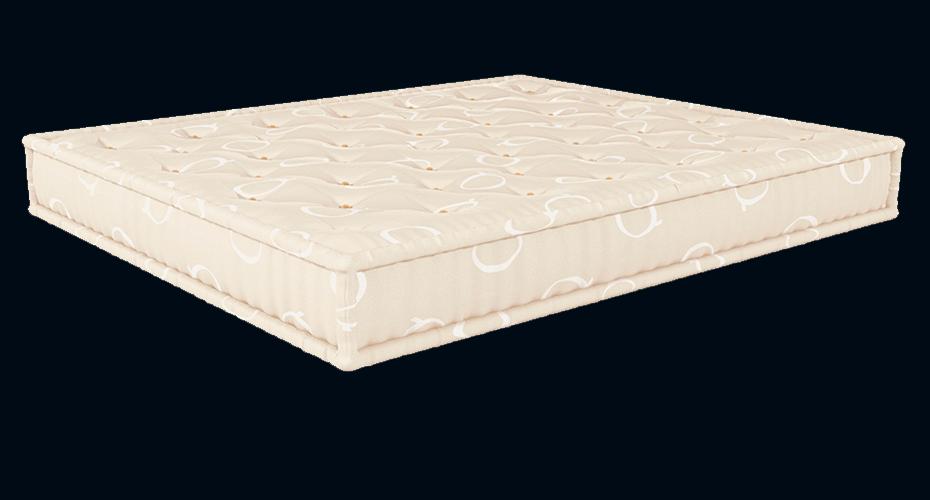 materasso tradizionale quacquarini lanaro CT
